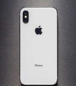 아이폰 신제품 명칭 '9-XS-XS맥스' 예상...플러스 대체하는 맥스 의미는?