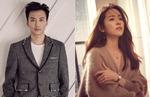김남길·한지민, BIFF 개막식 사회 맡는다