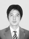 [뉴스와 현장] 사법부가 다시 서려면 /송진영