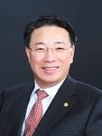 [기고] 암 생존자 146만 명 시대…관리 나서야 /김동헌