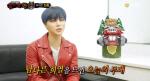 """'복면가왕' EXID 솔지? 동막골소녀 '3연승'…""""세이렌 박기영 꺾었다"""" (종합)"""