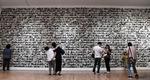 부산 '미술의 바다' 열렸다