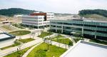 울산대, 3D프린팅 분야 선도…5년간 국고 100억 지원 받는다