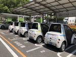 교통문화 바로 세우자 <10> 선진 교통문화 현장을 가다- 일본 토요타시