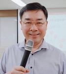 """""""4차 산업혁명, 비빔밥 같은 융·복합이 성공 관건"""""""