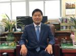 동의대 김종원 상경대 학장, 마르퀴즈 평생 공로상 수상