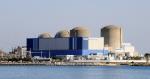 """[김해창 교수의 에너지전환 이야기] <60>WNISR 2017 이후, """"원전에 대한 논란은 끝났다. 재생에너지가 석탄, 원전을 능가한다"""""""