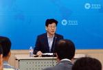 부울경, 김해공항 확장 별도 실무검증단 구성… 총리실에 검증위 요청