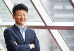 부산 경제 미래 이끈다 <32> 와이씨텍 박현민 전무