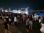 가을 밤하늘 별천지 축제, 15일 송상현광장서 열린다
