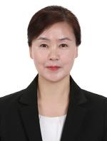 동명대 LINC+사업단 노성여 교수, 국가균형발전위원회 지역혁신가 선정