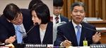 8번 위장전입에…이은애 헌법재판관 후보 '뭇매'