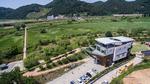 김해, 박물관 도시 만들기 프로젝트 본격 시동