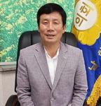 새 의회 의장에게 듣는다 <19> 박종길 남해군의회 의장