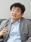 """""""남자 카바디 AG 2위 기적, 20년 땀과 열정의 결실"""""""