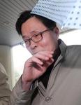'업무상 위력 성폭행' 인정…김문환 전 대사 법정구속