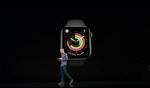 """[애플 생중계] 팀 쿡 애플 최고경영자 """"애플워치4, 완전히 새롭게 설계됐다"""""""