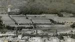 '한국판 홀로코스트(1975년~1987년 551명 사망)' 31년 만에 피해자 인권유린 치유·규명