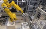 삼영엠티 생산성 20% 향상…파나시아 불량률 147% 감소