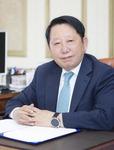 """""""한국선급, 디지털 선급으로 도약…위상 높이겠다"""""""
