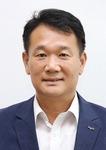 [기고] 부산을 창업기업의 성공 요람으로 /강구현