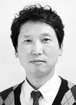 [국제칼럼] 헌법재판관, 8번의 위장 전입 /안인석