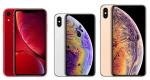 아이폰 XS·XS맥스·XR 성능과 외관 차이는? '가격 차이 보니 가성비 甲은…'