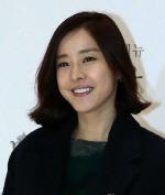 박은혜 결혼 11년 만 이혼 '쌍둥이 아들 홀로 양육'