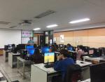 동명대 PRIME사업단, 디지털 그래픽 역량 강화 프로그램 시행