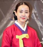 배우 박은혜, 11년 만 이혼 소식에 SNS 삭제…'관심 부담 됐나?'