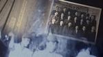 [방송가] 거래의 대상이 된 일제 강제징용 피해자