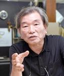 """""""부채의식 안고 살아온 39년…진압하면서도 속으로는 응원"""""""