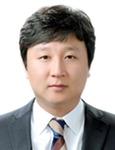 [부동산 깊게보기] 9·13 대책 이후 수익형 부동산 투자 주목해야