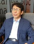 """""""환자·사람 우선…예산 3분의 1 지역봉사활동에 사용"""""""