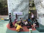 동명대, '예비 청소년지도사 역량 강화 프로그램' 운영