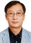 부산발전연구원 신임 원장 이정호 부경대 교수