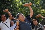 일본 초고령사회 가속…70세 이상 인구 20% 넘었다