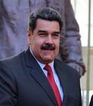 베네수엘라 초인플레이션 '극약 처방' 결국 실패