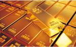 경제 불확실성 고조…제도권 금 시장 주목