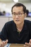 """""""민·관협치로 사회문제 해결·민주주의 가치 실현 가능"""""""