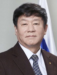[동정] 아시아신협연합회 회장에 선출