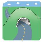 [도청도설] 터널도시 부산