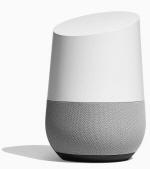 구글 AI 스피커 구글홈 오늘(18일) 국내 공식 출시...가격·주요 기능은?