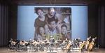 정두환의 공연예술…한 뼘 더 <19> 한낮의 음악회에서 새로움을 만나다