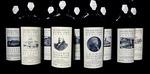 해양문화의 명장면 <33> 마데이라 와인과 미국혁명