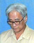 '극단원 성추행' 이윤택 징역 6년 선고