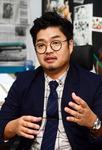 """""""부산웹툰페스티벌, 지역 작가·독자 소통에 한몫"""""""