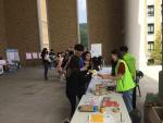 부산외국어대, 학생들의 역량개발을 위한 '비교과 Day' 개최