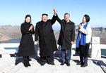 미국 응답했다…급박하게 도는 '비핵화 시계'
