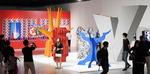 박물관서 윷놀이하고 국악원서 '얼쑤' 한마당, 비엔날레에선 미술감상